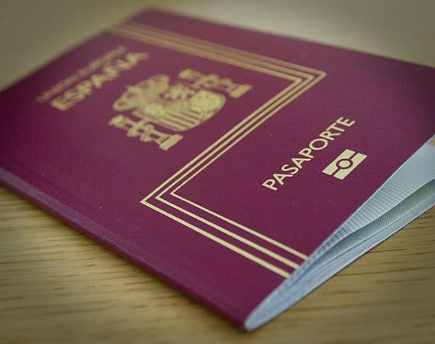 Если покупаешь недвижимость в испании получаешь гражданство