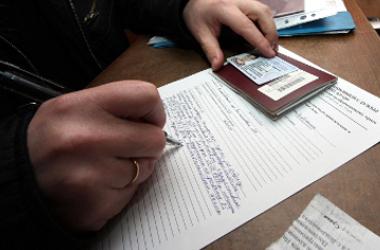 Дарение квартиры родственнику: налог, документы, оформление
