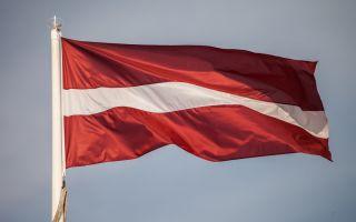 Получение вида на жительство в Латвии, как переехать на ПМЖ