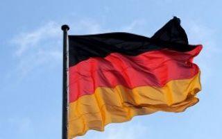 Особенности заполнения анкеты на получение немецкого гражданства