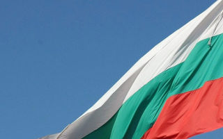 Правила въезда в Болгарию для россиян в 2019 году