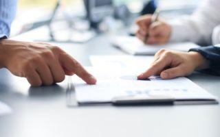 Как можно проверить временную регистрацию иностранного гражданина на подлинность в ГУВМ МВД (ФМС)
