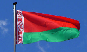 Нужен ли загранпаспорт в Белоруссию для россиян и граждан Украины в 2019 году?