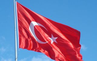 Есть ли потребность в загранпаспорте для поездки в Турцию россиянам в 2018 году?