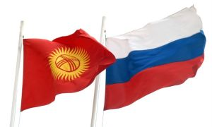 Процедура получения гражданства РФ гражданином Киргизии в 2018 году