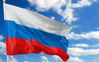 Как переехать в Россию на ПМЖ: процедура, документы