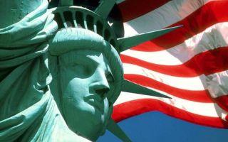 Получение статуса беженца в США: основания, кто может получить