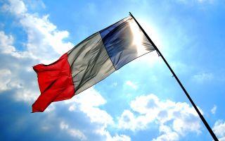 Процедура и особенности иммиграции во Францию: как получить ВНЖ, уехать на ПМЖ