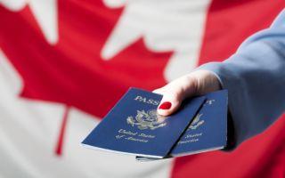 Иммиграция в Канаду из России: способы, требования к кандидатам, отказы