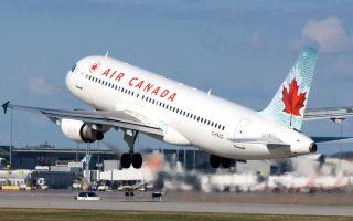 Способы переезда на ПМЖ в Канаду из Украины
