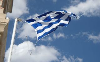 Как уехать в Грецию на ПМЖ: основные программы, оформление документов