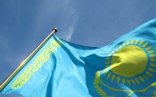 Нужен ли россиянам для посещения Казахстана загранпаспорт в 2019 году?