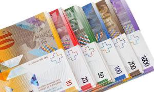 Получение гражданства за инвестиции: в каких странах это возможно?