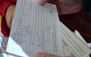 Процедура продления временной регистрации по месту пребывания: основные нюансы