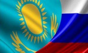 Как оформить РВП гражданину Казахстана в 2019 году