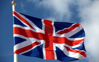 Процедура получения гражданства Великобритании (Англии) в 2019 году