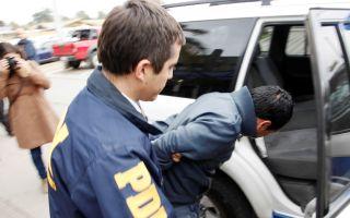 Понятие депортации: причины, основания, как избежать?