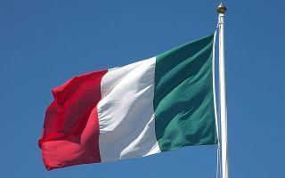 Как иммигрировать в Италию: получение ВНЖ, процедура, документы