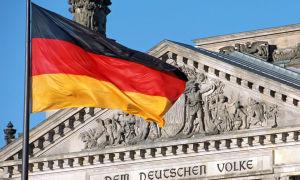 Способы переезда в Германию на ПМЖ из Украины