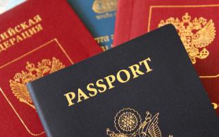 Можно ли в России иметь двойное гражданство и что важно знать при получении второго паспорта?