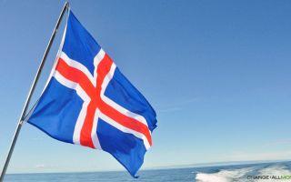 Миграция в Исландию: ПМЖ, получение вида на жительство