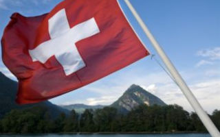 Как переехать в Швейцарию на ПМЖ из России: процедура, требования