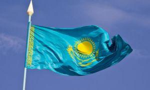 Процедура оформления ВНЖ в Казахстане для россиян