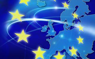 В какой стране Европы проще всего получить вид на жительство