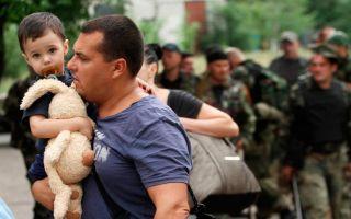 Как получить и что дает правовой статус вынужденного переселенца в России