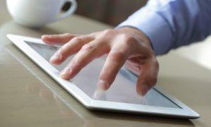 Как записаться на прием в ГУВМ (УФМС) через интернет и получить другие госуслуги на сайте