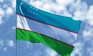 Правила въезда в Узбекистан для россиян в 2019 году?