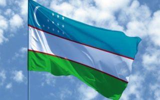 Правила въезда в Узбекистан для россиян в 2018 году?
