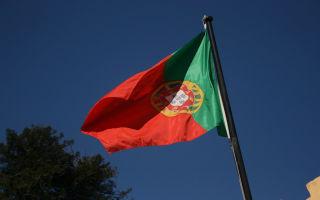 Основные нюансы получения гражданства Португалии