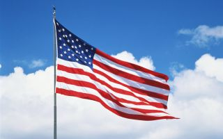 Основные аспекты получения Green Card США