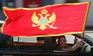 Нужен ли загранпаспорт для поездки в Черногорию жителям России в 2020 году?