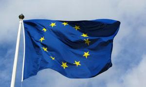 В какой стране Европы легче всего получить гражданство?