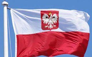 Процедура получения вида на жительство в Польше