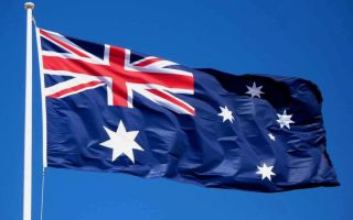 Процедура получения австралийского гражданства