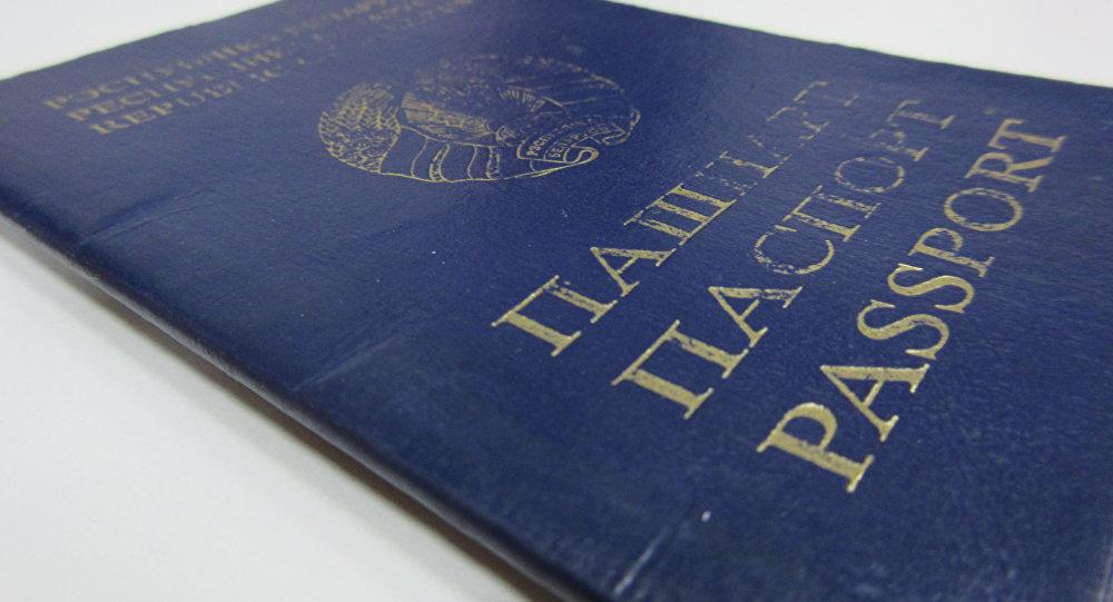 Как жене нелегалу получить гражданство по мужу имея рф