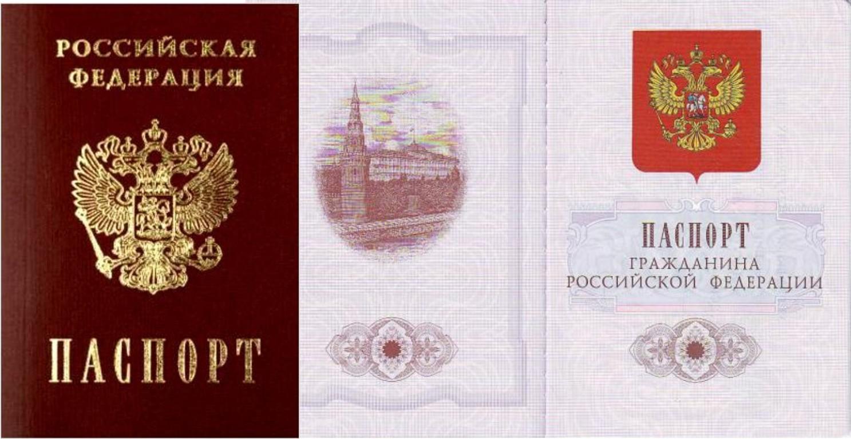 Основания приобретения гражданства РФ