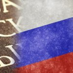 Гражданство Российской Федерации для носителей русского языка в 2020 году