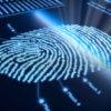 Преимущества и недостатки, цены и порядок оформления биометрического паспорта