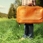 Процедура получения гражданства РФ по программе переселения соотечественников