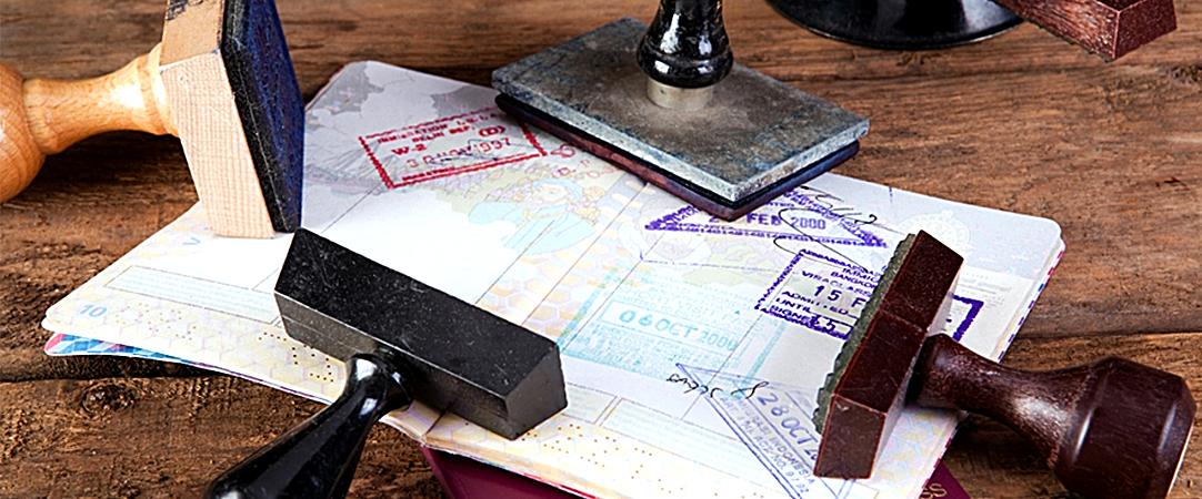 Нужен ли загранпаспорт в Армению для россиян в 2020 году