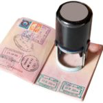 Нужен ли загранпаспорт в Азербайджан для россиян в 2020 году