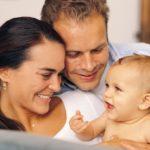 Приобретение гражданства РФ по рождению
