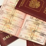 По каким причинам могут отказать в выдаче загранпаспорта?