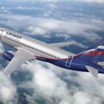 Можно ли купить билет на самолет по России по загранпаспорту?