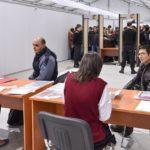 Перечень документов для получения гражданства РФ в упрощенном порядке