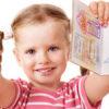 Основные нюансы заполнения анкеты на загранпаспорт нового образца для ребенка до 14 лет